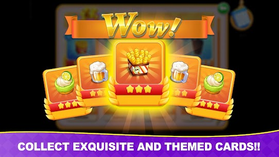 Cooking Frenzy: Madness Crazy Chef Cooking Games Mod Apk Download For and Iphone 3