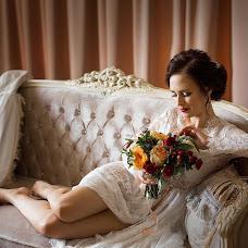 Свадебный фотограф Ирина Бахарева (IrinaBakhareva). Фотография от 14.02.2019