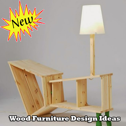 Wood Furniture Design Ideas Android APK Download Free By Sevendev