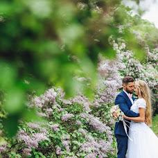 Wedding photographer Aleksandr Voytyushko (AlexVo). Photo of 13.06.2017