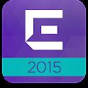 EPN Summit 2015 icon