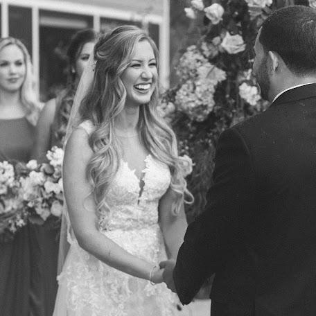 Wedding photographer Rafael Gimenez (Passio). Photo of 10.08.2017