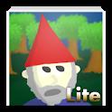 Phone Gnome Live Lite icon