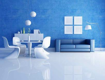 Best Sofa Sets Design Ideas Apps on Google Play