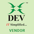 DEVIT COUPONS apk