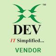 DEVIT COUPONS icon