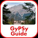 Free Calgary Banff GyPSy Tour icon