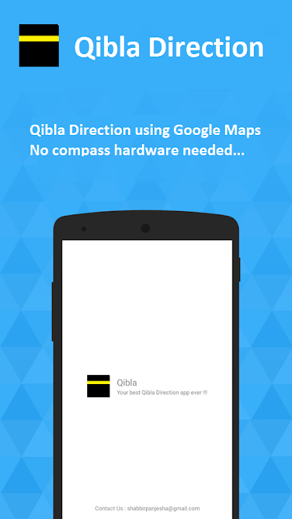Qibla Direction – (Android Apps) — AppAgg on prevailing wind direction, one direction, change direction, azimuth direction, earth's rotation direction,
