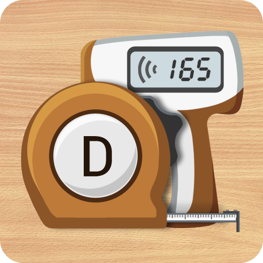 Smart Distance Pro APK Cracked Download