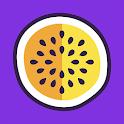 Granadilla icon