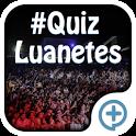 #Quiz Luanetes icon