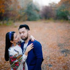 Wedding photographer Aleksey Chernyshev (Chernishev). Photo of 29.10.2015
