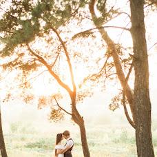 Photographe de mariage Kseniya Kiyashko (id69211265). Photo du 08.10.2016