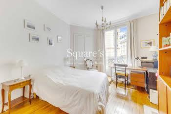 Appartement 6 pièces 150 m2
