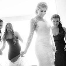 Fotógrafo de bodas Andrés Prieto (andresprieto). Foto del 17.06.2015