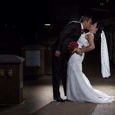 Wedding photographer Jorge Millan (jorgejosefoto). Photo of 20.03.2015