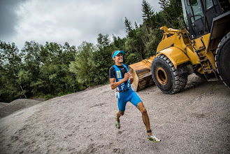 Photo: by Finisher Magazin