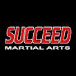 Succeed Martial Arts icon