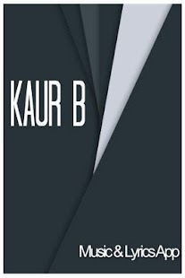 Kaur B - All Best Songs - náhled
