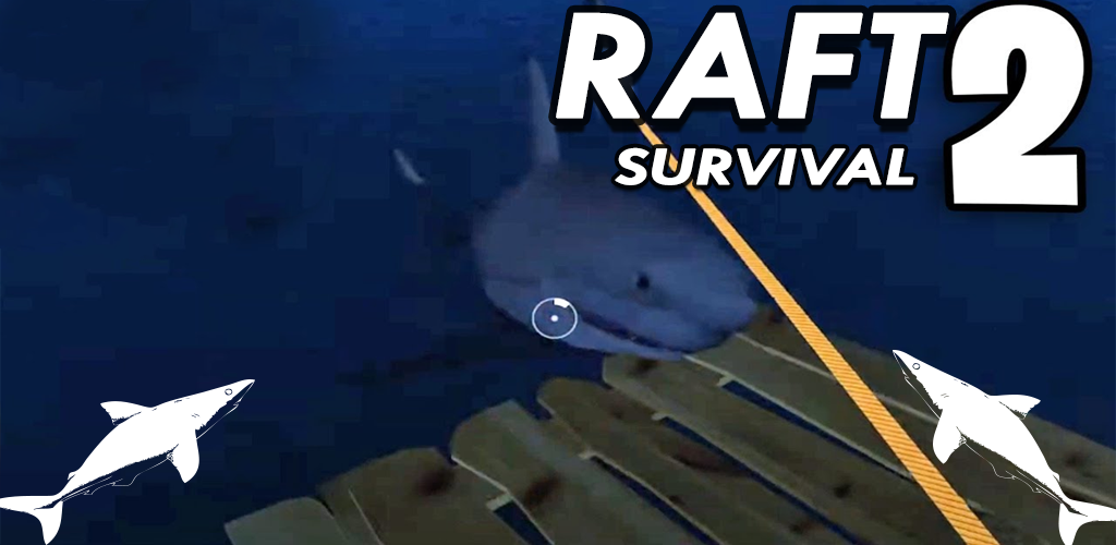 45+ Survival On Raft Tips Pictures