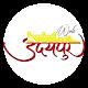 udaipurwale (app)