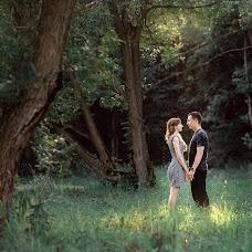 Свадебный фотограф Мария Петнюнас (petnunas). Фотография от 02.08.2016