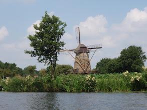 Photo: Laarse molen 5168