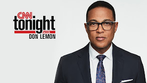 CNN Tonight with Don Lemon thumbnail