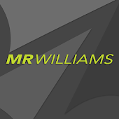 MR Williams