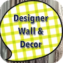 Wallpaper Curtains Malaysia icon