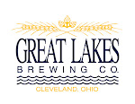 Logo for Great Lakes Brewing Company