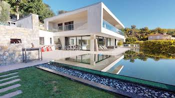 Villa 11 pièces 405 m2