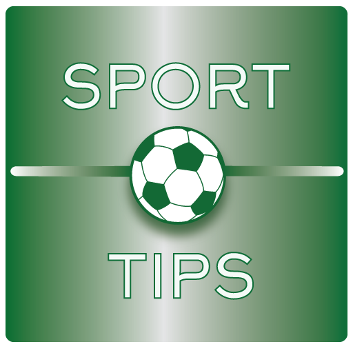 Sport Tips - Free