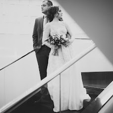 Wedding photographer Gleb Savin (glebsavin). Photo of 11.05.2016