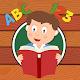 Kindergarten - Learning Boost Workbook Download for PC Windows 10/8/7