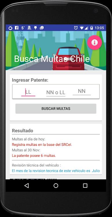 társkereső weboldalak santiago chile
