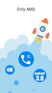 Showcaller Caller ID, Call Blocker & Tracker 8