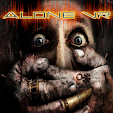 Alone VR Te.. file APK for Gaming PC/PS3/PS4 Smart TV