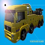 Truck & Bus Race 2016