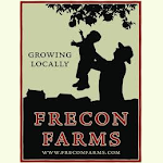 Logo of Frecon Estate Golden Russet