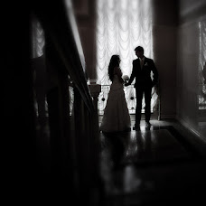 Wedding photographer Tatyana Licoeva (Lili-13). Photo of 10.12.2012