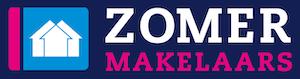 Zomer  Makelaars Zwolle