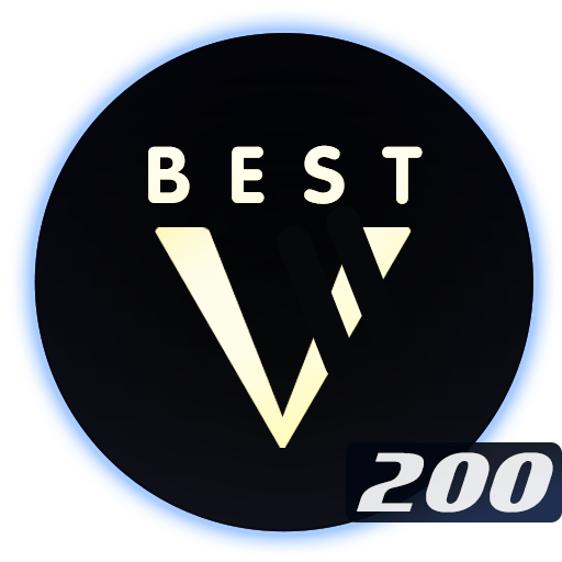 BEST II POWERAMP VISUALIZATION 1 1 1 (Paid) APK for Android