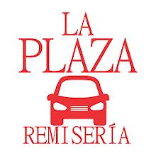 Remises La Plaza Download on Windows
