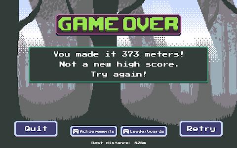 Super Wizard Fever screenshot 11