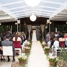 Wedding photographer Antonio Marcos Cachineski (antoniomarcos). Photo of 04.08.2015