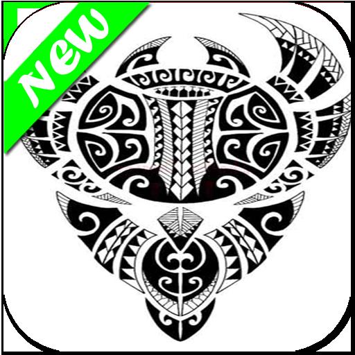 1000+ Maori Tattoo Gallery