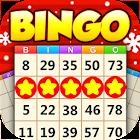 Бинго отпуск: Бесплатный Бинго Игры icon
