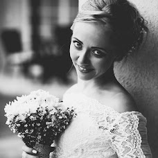 Wedding photographer Mikhail Chernov (mikhail79). Photo of 15.06.2016