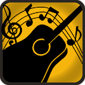 Chords Player icon